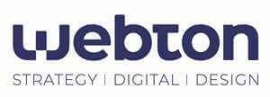 Webton_logo